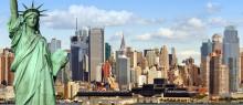 Ras för resor till Barcelona, Palma och Budapest under andra kvartalet 2012