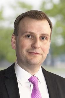 Philipp Hirth
