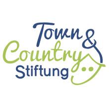 Soziale Kinder- und Jugendprojekte im Mittelpunkt: Bewerbungsphase für den 6. Town & Country Stiftungspreis startet