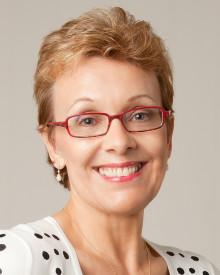 Shirley Taylor