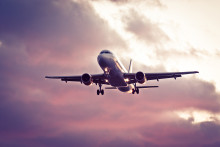 Air freight from China: 7 tips for importing your goods smoothly