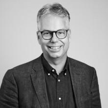 Ulf Wiklund