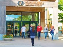 Mälardalens högskola värd för internationell konferens 2018