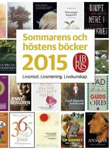 Libris höstkatalog 2015  – finns att ladda ned nu!
