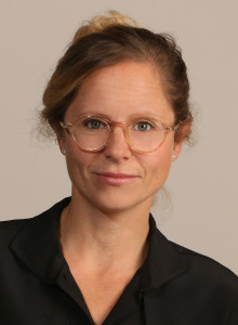 Johanna Hoffstedt