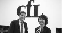 Ledelseshuset CfL og Djøf i tæt samarbejde om endnu bedre tilbud til ledere