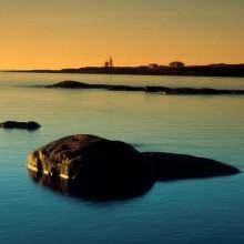 Workshop: Baltic Sea Action Plan – de svåra frågorna 2.0