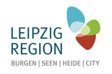 PR & Marketing Region Leipzig
