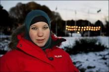 Anna Waara
