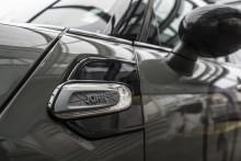 Publikrekord för BMW på Tekniska Museet