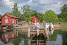 Här vill svenskarna hyra fritidshus i sommar