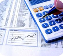 Norman-beloppet: Ett nytt sätt att välja fonder!?