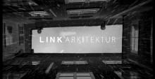 LINK arkitektur ønsker alle en rigtig glædelig jul samt et godt nytår