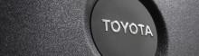 Ny ordförande för Toyota Material Handling Europe