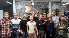 Flest certifierade inom Episerver Commerce i Europa