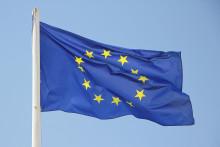 EU-hösten startar med handslag i Göteborg