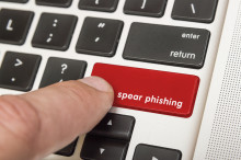 Organizations face the full financial brunt of cyber attacks