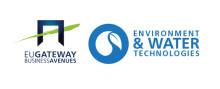 EU Gateway - Environment & Water Technologies, Kuala Lumpur,  12 - 13 July 2018