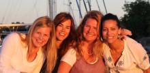 MSC Östersjöprogrammet fyller ett år!
