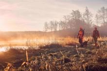 Jaktia expanderar utanför Sverige – siktar på etablering av 30 butiker i Norge