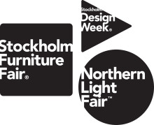 Northern Light Fair