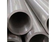 EMEA (Europe, Middle East and Africa) Incoloy Alloy MA 956 Market Report 2017