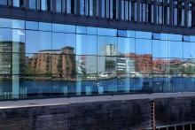 Lilleholt: Energimærkning af store bygninger skal give mere værdi