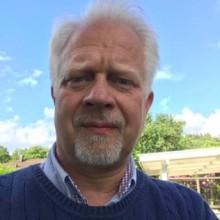 Anders Lewander