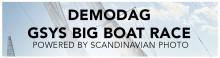 Kom och prova kameror, objektiv, stativ och tillbehör från några av våra största leverantörer under Big Boat Race lördagen den 17 juni!
