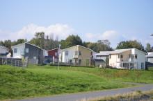 Villaägarna på Samset drar tillbaka sin stämningsansökan mot HSB Göta