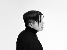 """Lorentz är tillbaka med albumet """"Lycka till"""""""