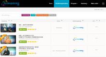 Kvalitetslyft inom LSS med webbutbildningar