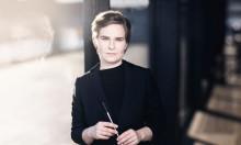 Nordiska Kammarorkestern öppnar säsongen med flera nyheter