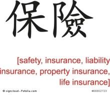 Kulturcheck China // Chinesische Schriftzeichen: Besonderheiten und Fallstricke