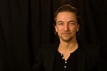Olaf Kroll wird Deutschland Manager von Magine TV