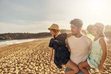 Billigere forsikring hitter hos rejseglade danskere