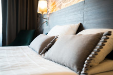 Scandic Hotels to open Trondheim's largest hotel