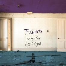 Hett efterlängtad ny singel från Ska-pionjärerna T-SHIRTS!