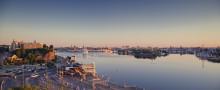 Västtrafik ger SJ förtroendet att köra Kinnekulletågen