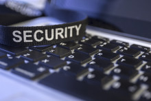 Cyber security put on the back burner