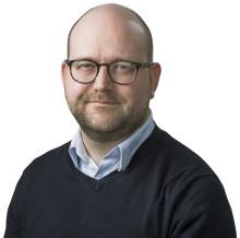 Christian Haugsnes