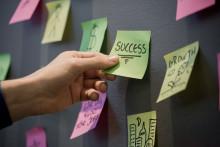 4 egenskaper som utmärker en IT-infrastrukturspecialist