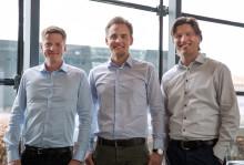 Visma fortsætter med opkøb i Danmark  - vil være ledende på e-fakturering