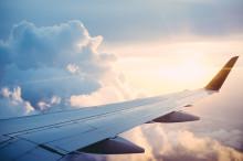 Finnair väljer Amadeus för att öka lönsamheten genom avancerad intäktshantering