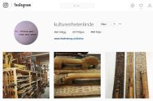 Kulturenheten i Lindesbergs kommun summerar och blickar framåt