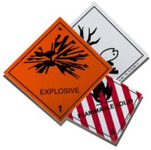 Nye krav til faresedler giver større fokus fra myndighederne