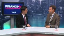 """Primacom-CFO Jens Müller in FINANCE-TV: """"Wir sind der aktive Marktkonsolidierer"""""""