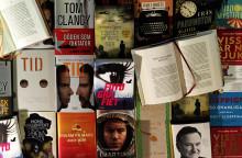 Trendspaning: Årets julklapp blir en Bookmark-bok