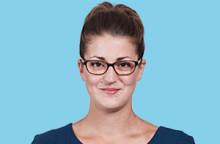 Sarah Ochs
