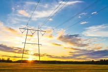Blogg: Energiseminarium du inte får missa i Almedalen